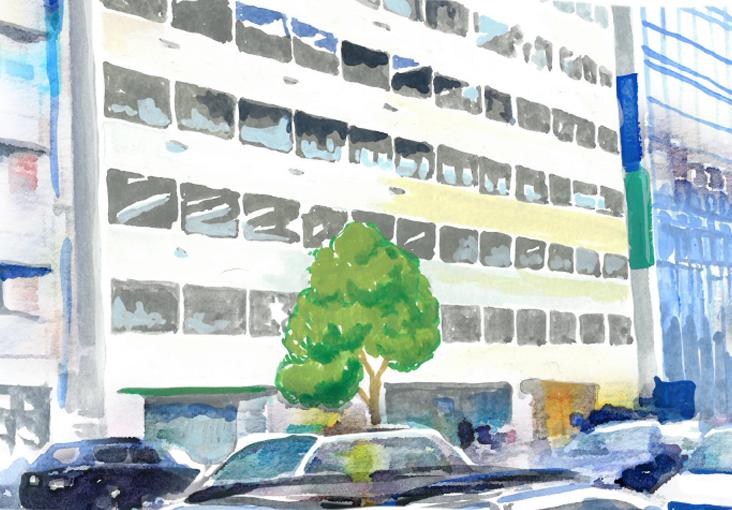 株式会社 大阪真和ビジコン/税理士 掛川会計事務所