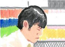 藤井 久陽